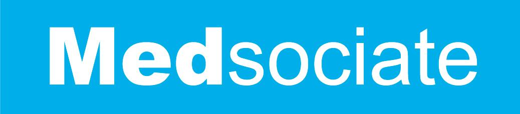 Medsociate Logo