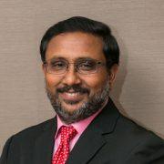 Director_Samuel Pooranakaran