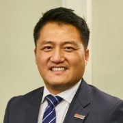 Dr Yuma Konishi