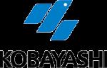 06_logo_kobayashi