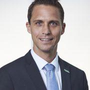Christoph_Mueller