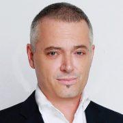 JC Guillou